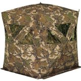 Primos Ground Max pop up blind