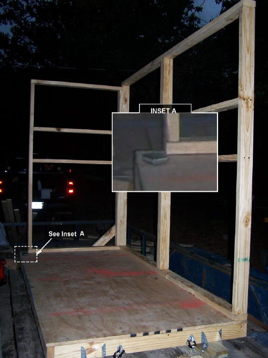 house trailers for sale with Diy Box Blind on RVAwningsRoofs moreover Article 9f7e91ce 9004 11e6 A2be 3ba646473802 together with New Model Toyota Hilux 2 4 Gd additionally 229 Burstner Brevio Best  pact Motorhome 2013 besides Hopper Bin Moving Trailer.